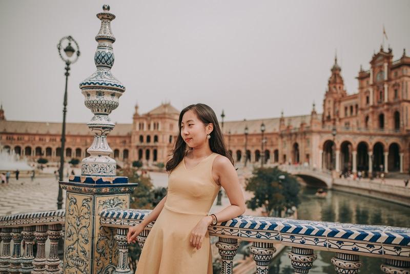 Cómo hacerle la vida más fácil al turista