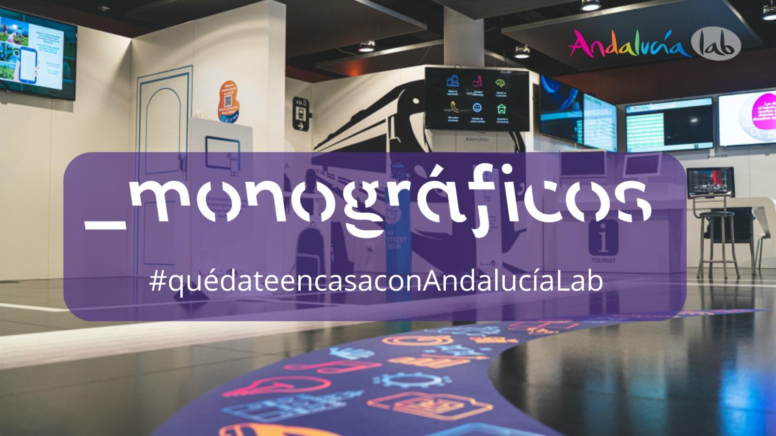 Monográfico Turismo inclusivo y accesible