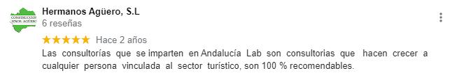 andalucia-lab-Buscar-con-Google consultoria 12
