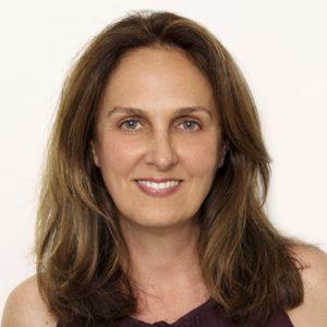 Paloma García Delgado