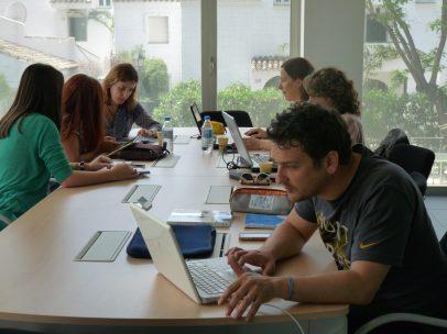 espacio-coworking-andalucialab1