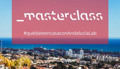 masterclass-2